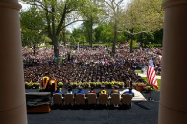 Commencement 2009 2.jpg